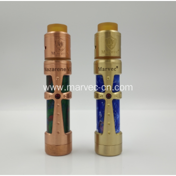 Full Mechanical Mods vapor mech mods ecig